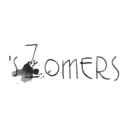 's zomers of zomers